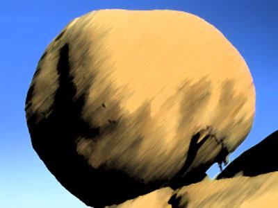 03 gran roca