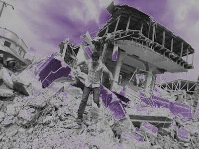 24 terremoto
